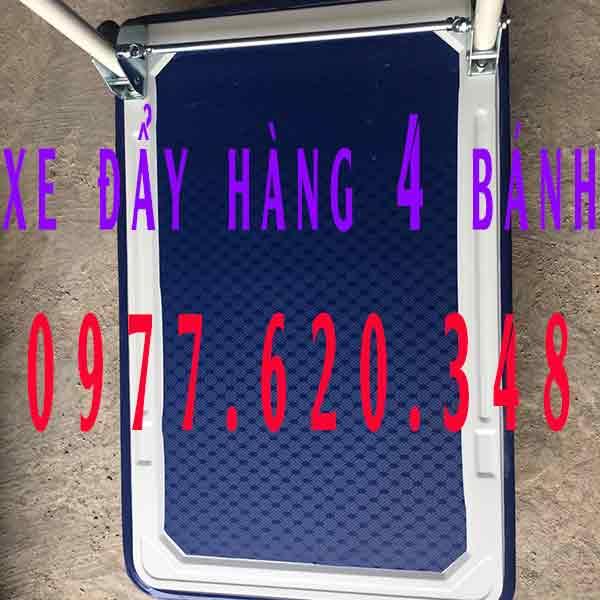 mat-ban-xe-day-hang-4-banh