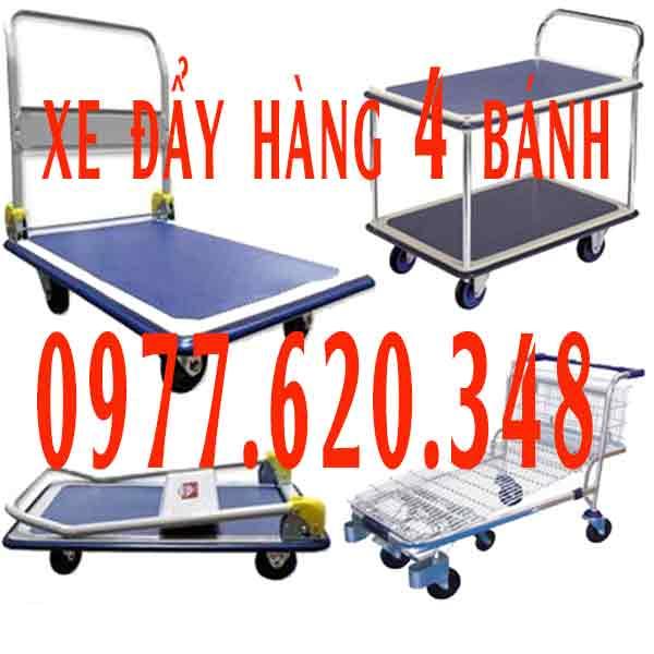 xe-day-hang-gia-re
