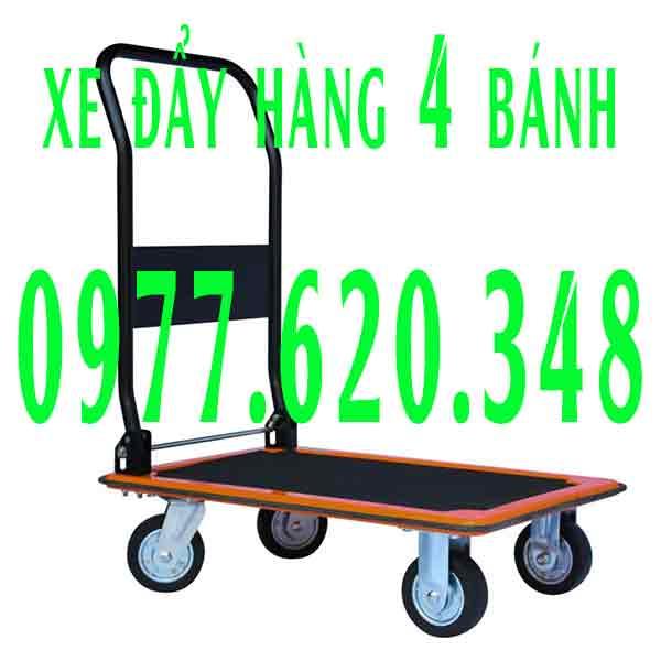 Xe-day-hang-4-banh