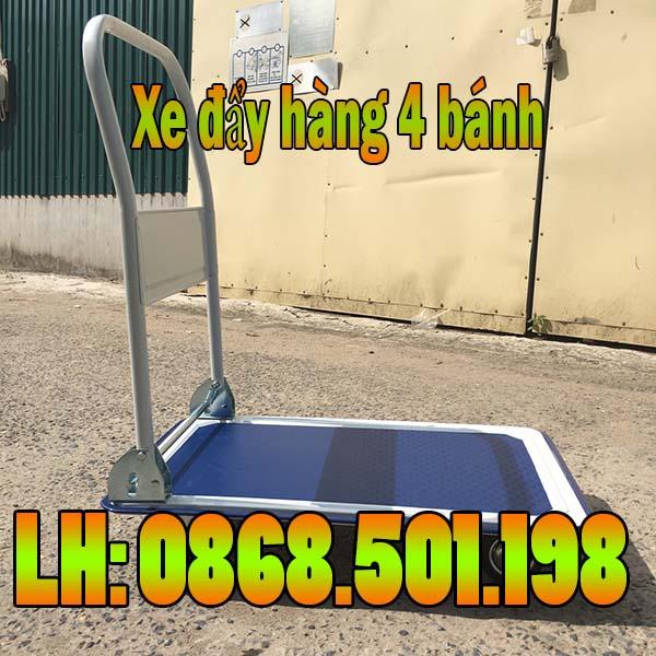 xe-day-hang-4banh-WT1501