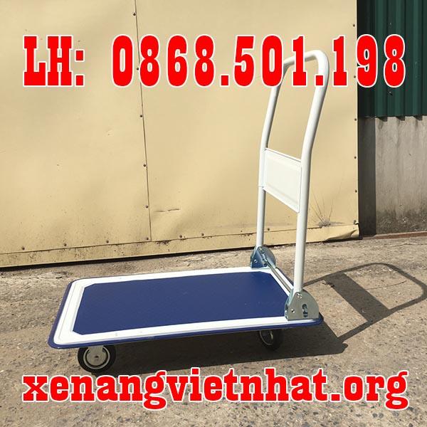 xe-day-hang-gap-gon1