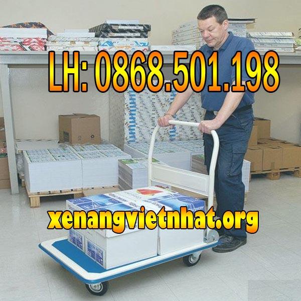 hang-gia-re-chat-luong1