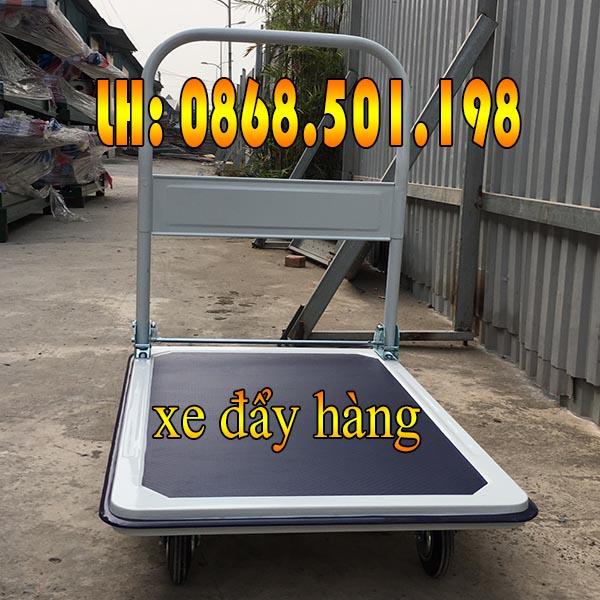 Xe-day-hang1