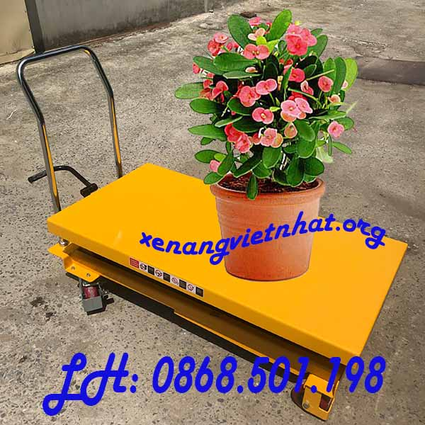 ban-nang -thuy-luc -WP5002