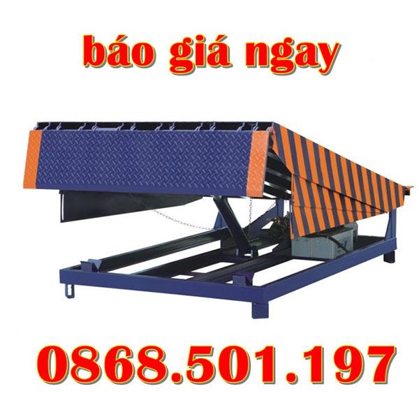 san len container
