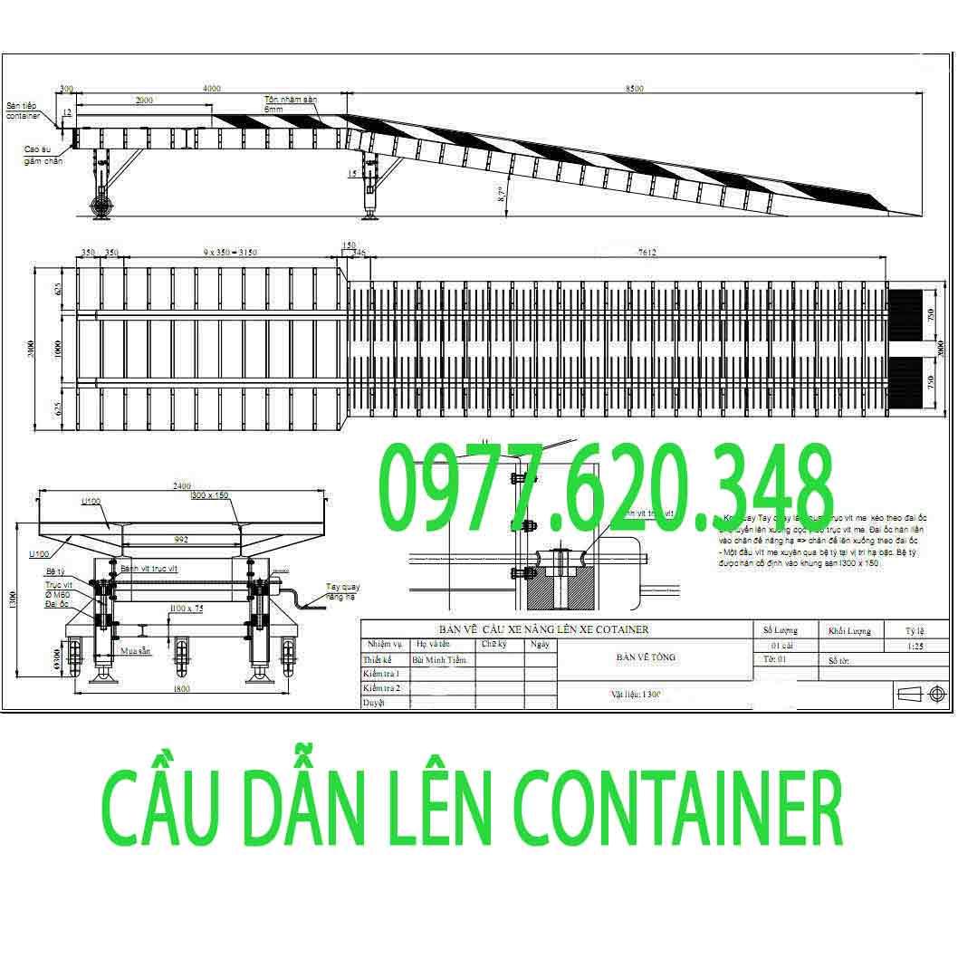 cầu-dẫn-lên-container